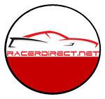 racerdirectnet