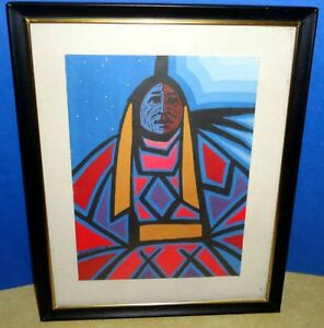 Art Lithos by Jerry Whitehead