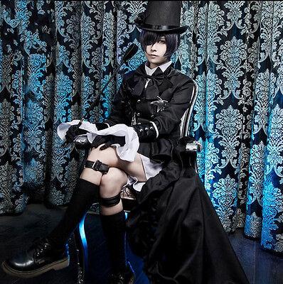 - Aristokrat Kostüm Herren