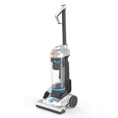 Vax U85-DP-Pe Dynamo Power Pet  Bagless Upright Vacuum Cleaner RRP£109.99