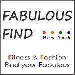 lesportsac-nike-pro-fabulous-find