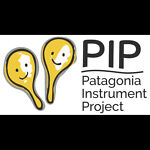 patagonia-instrument-project