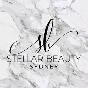 Stellar Beauty Sydney Alexandria Inner Sydney Preview
