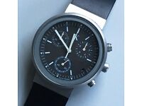 Calvin Klein men's watch