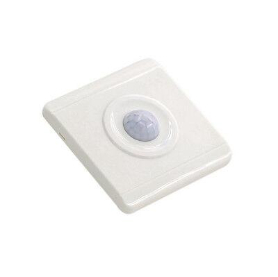 1x Infrared Ir Pir Senser Switch Module Body Save Energy Motion Auto Lights