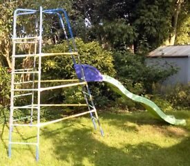 Outdoor childrens toys