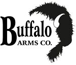 Buffalo+Arms+Company