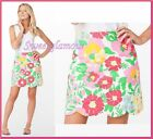 Lilly Pulitzer Floral Skirts for Women