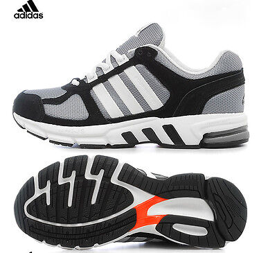 Original new Adidas shoes running shoes sneakers EQUIPMENT10U-AF4446