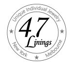47 Linings