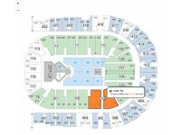 2x Justin Bieber tickets *London O2 Arena* 11th Oct £100 per ticket