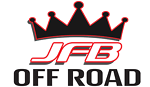 JFB Off Road