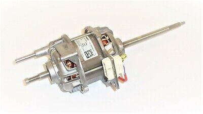 ORIGINAL Gebläsemotor Motor AEG 112542200-4 Trockner M35 97258 46-10 THME #02