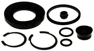 Disc Brake Caliper Seal Kit Rear ACDelco Pro Brakes 18H1160 Reman
