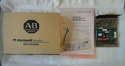 Nib Allen Bradley Devicenet Communication Module 1336-gm5 Ser C Frn 3.001