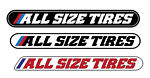All Size Tires