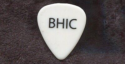 BEN HARPER 2007 Lifeline Tour Guitar Pick!!! Ben's custom concert stage Pick #4