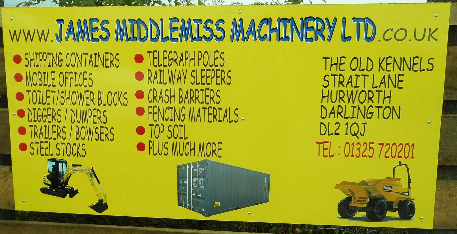 james.middlemiss.machinery.ltd