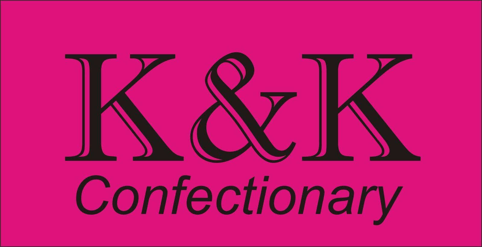 K&K Sweets