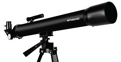 HD REFRACTOR TELESCOPE 75X-150X WITH FULL SIZE TRIPOD FREE FAST SHIPPING for sale  Miami