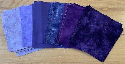 84 Cotton Fabric 6.5