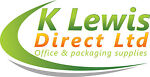 k-lewis-direct-ltd