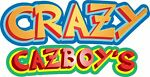 crazycazboys
