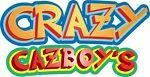 crazycazboys