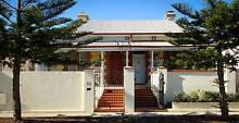 Seven nights in Fremantle - Short stay accommodation special Fremantle Fremantle Area Preview