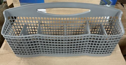 Frigidaire 5304521739 Replacement Dishwasher Silverware Bask