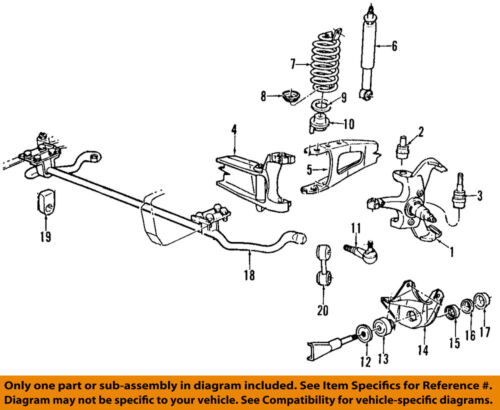 2005 f150 front suspension diagram trusted wiring diagrams ford f-150 rear  axle diagram 1991