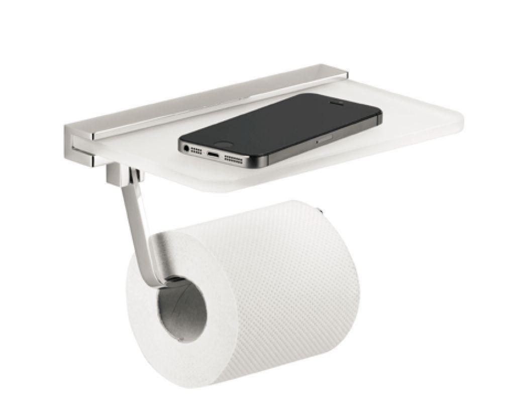 wc papierrollenhalter mit ablage test vergleich wc papierrollenhalter mit ablage kaufen. Black Bedroom Furniture Sets. Home Design Ideas