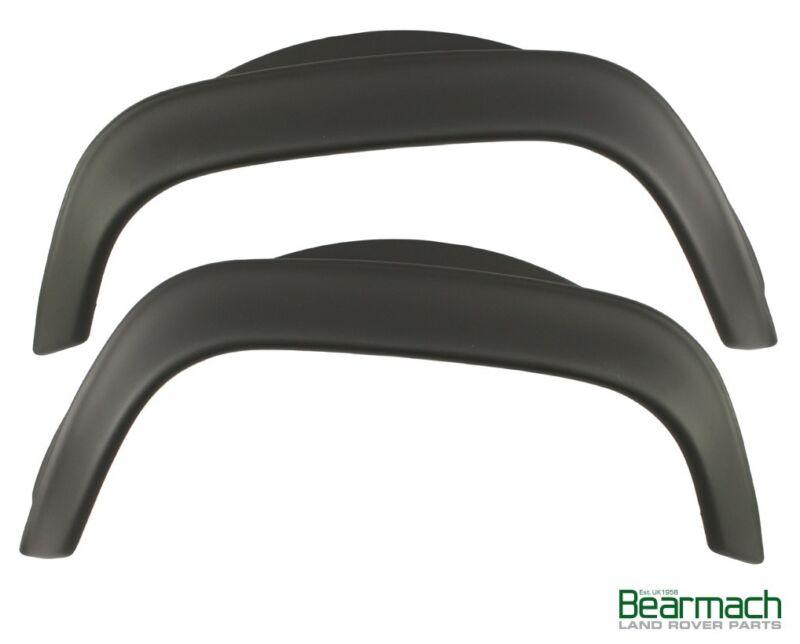 Arco de rueda delantera FLARE Set-Mate-defender 90//110-MRC9377MR y MRC9378MR