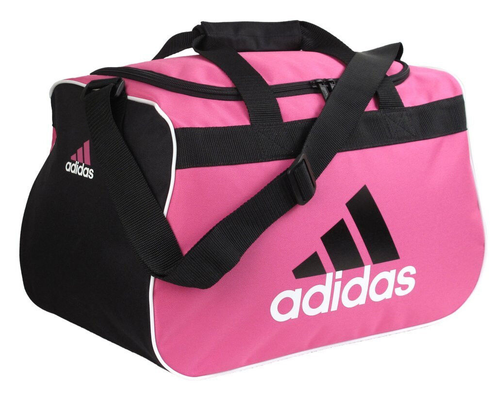 e3f36bad78d661 Buy pink adidas gym bag > OFF64% Discounted