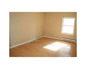 2 Bedroom Unit - 5 minutes from Downtown London Ontario image 2