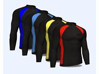 Job Lot of Brand New Ladies & Mens Cycling Clothing, Jerseys Bibs Sportswear £800 ONO