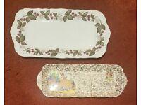 2 Rectangular Sandwich plates