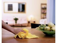 House Cleaning Jobs Available in Luton - Cleaners Required.