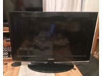 "32"" Samsung HD Ready Digital Freeview LCD TV"