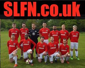 Join Londons biggest and best soccer club, play soccer in london, find soccer in london df456e