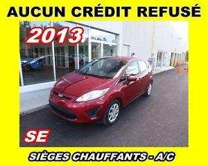 2013 Ford Fiesta SE*sièges chauffants*