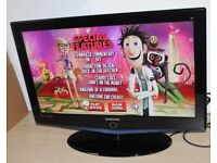 """Samsung 32"""" Led Full HD, Freeview HD, Delivery"""