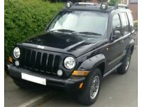 Will swap px cash either way 55 renegade 2.8 TD service history long mot drives faultless nice 4x4
