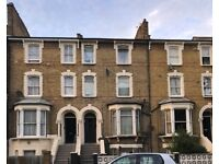 My 3 in N16 for your 4 bed in South London