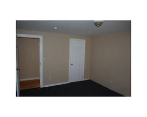 2 Bedroom Unit - 5 minutes from Downtown London Ontario image 4