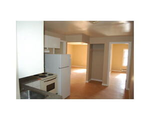 2 Bedroom Unit - 5 minutes from Downtown London Ontario image 10