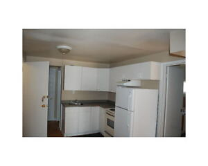 2 Bedroom Unit - 5 minutes from Downtown London Ontario image 12