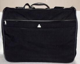 Samsonite Foldable Luggage Case
