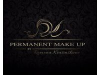 Looking for a beauty room to rent or commission basis for Permanent Makeup treatments - East London