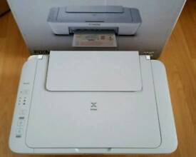 Canon colour printer PIXMA MG2450
